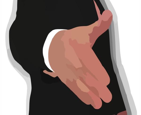 podavanie-ruky